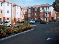 2 bedroom Apartment for sale in Gracewell Court...