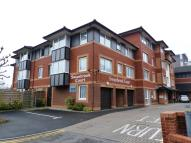 Swanbrook Court Apartment for sale