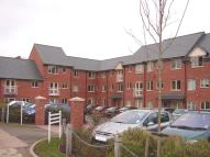 2 bedroom Apartment in Abraham Court...
