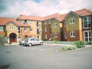1 bed Apartment for sale in Wyatt Court...