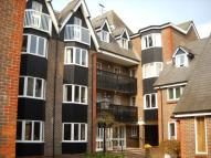 2 bedroom Apartment for sale in St Thomas' Court...