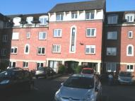 Apartment for sale in Kinmond Court...