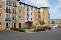 Aidans View Apartment for sale