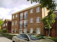 1 bedroom Apartment in Jubilee Court...