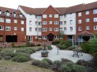 1 bed Apartment in Tylers Ride, Chelmsford...