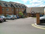 1 bedroom Apartment in Lords Bridge Court...