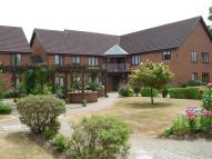 1 bedroom Apartment in Chiltern Court...