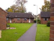 2 bed Bungalow for sale in Town Green, Stowmarket...
