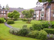 1 bed Apartment in Mumbles Bay Court...