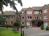 1 bed Apartment in Redwood Manor...