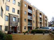 Apartment for sale in Wesley Court...