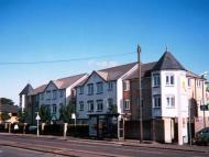 1 bed Apartment for sale in Cleves Court...
