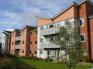Retirement Property for sale in Benedict Court, Newbury...