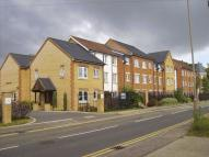 Retirement Property in Albert Court, Braintree...