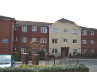 Retirement Property for sale in Alexandra Court, Hove...