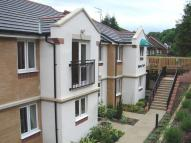 1 bedroom Retirement Property in Asprey Court, Caterham...