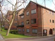 Retirement Property for sale in Autumn Lodge, Croydon...