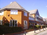 1 bedroom Retirement Property in Balcon Court, Ealing...