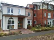 Retirement Property in Awdry Court, Birmingham...