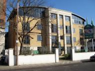 Retirement Property for sale in Amelia Court, Worthing...