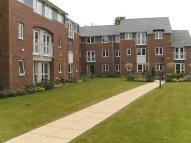 1 bedroom Retirement Property in Bernard Court...