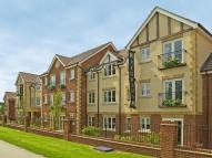 2 bed Retirement Property for sale in Calcot Priory, Reading...