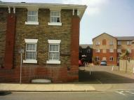 1 bedroom Retirement Property in Baker Mews, Maldon...