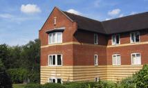 Canterbury Court Retirement Property for sale