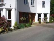 1 bed Retirement Property for sale in Blackwood Court...