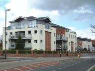 Retirement Property for sale in Cypress Court, Paignton...