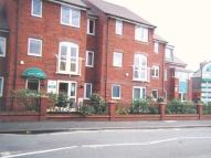 Retirement Property in Bridewell Court, Widnes...