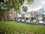 2 bedroom Retirement Property for sale in Castle Court, Tonbridge...