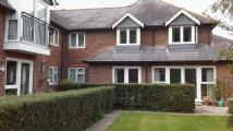Castlefields Retirement Property for sale
