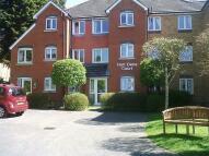 Retirement Property for sale in Hart Dene Court, Bagshot...