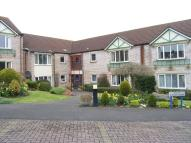 Retirement Property for sale in Fairacres Close...
