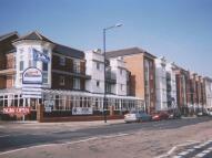2 bedroom Retirement Property in Darwin Court, Margate...