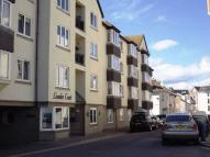 1 bedroom Retirement Property in Leander Court...