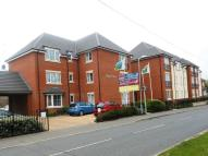 1 bed Retirement Property for sale in High Elms, Braintree...