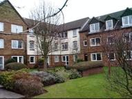1 bed Retirement Property in Homeavon House, Keynsham...