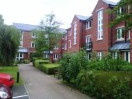 1 bed Retirement Property in Georgian Court Ph I...