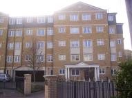 Retirement Property for sale in Felbridge Court, Feltham...