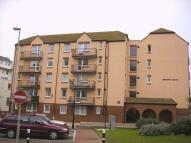 1 bedroom Retirement Property in Homedane House, Hastings...