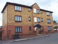 Retirement Property for sale in Hart House, Orpington...