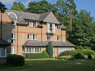 Retirement Property for sale in Hendon Grange, Leicester...