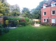 Retirement Property in Malin Court, Alcester...