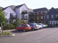2 bedroom Retirement Property in Olde Market Court...