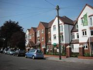 Retirement Property for sale in Montes Court, Coventry...