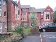 2 bed Retirement Property for sale in Enfield Court, Hyde...