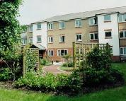 Retirement Property in Kennett Court, Swanley...