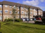 Retirement Property for sale in Glendower Court Phase I...